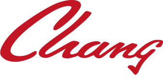 Logo-Chang-Restaurant